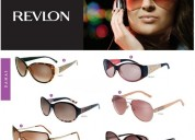 Auténticos anteojos de verano y sol para damas diseños y colores de moda