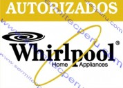 ≈lavavajillas whirpool≈7378107≈mantenimiento correctivo en chorrillos