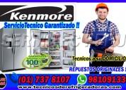 981091335≈centro técnico de refrigeradoras kenmore en san martín de porres