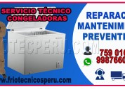 »expertos!!«7590161»servicio tecnico de maquinas conservadoras«surco»