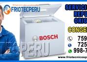 «soporte tecnico de conservadoras-congeladoras«7590161»breña»