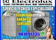 7378107, servicio técnico de lavadoras electrolux