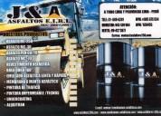 -breas solidas/x galones y cilindros de 55 glns
