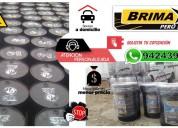 Super venta de asfalto rc-250/ asfalto rc-500.