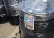 Super venta de asfalto rc-250/ brimax peru sac.