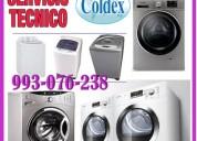 Reparaciones y mantenimiento de secadoras a gas