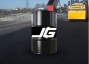 Excelentes asfaltos rc-250 compre calidad compra