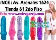 Sexshop juguetes sexuales peru ofertas lima envios