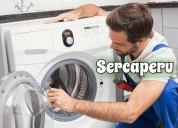 (lavadoras en oferta) servicio tecnico de lavadora