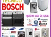 Servicio tecnico de secadoras a gas 993-076-238