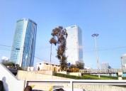 █████ centro empresarial san isidro oficina.vivien