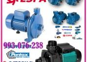993-076-238 reparaciones de bombas de agua espa