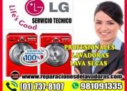 Reparaciones !!! 7378107 profesionales de lavaseca