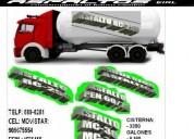 Llamar  945139964. se vende asfalto rc-250  a lima