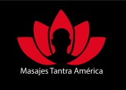 Masajes tantra amÉrica oriente a tu alcance mistic