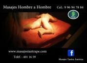 Sala de masajes en lima perÚ masajes relajantes