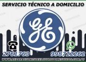 In-bellavista-callao %998722262% general electric