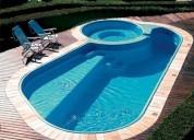 Reparacion y mantenimiento de piscinas tlf 4465853