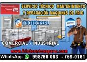 Team! la molina-servicio tecnico 7256381»camaras f