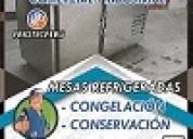 In!la molina -7256381 reparacion de °visicooler°°c