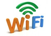 Curso sea tecnico en wifi e internet