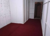 Se alquila comoda habitacion economica 250 s/. smp