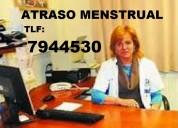 Clinica solucion regulacion menstrual lima 7944530