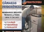 Servicio tecnico»mesas refrigeradas«7256381