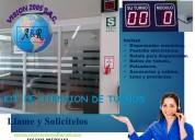 Rllos de papel termico y autocopiativo