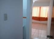 Alquilo habitacion super comodas - s/.350 smp