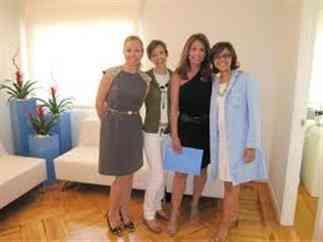 Clinica Lima 933784814 Doctoras En Lima
