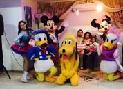 Show infantil 910483816 - servicio de shows y anim