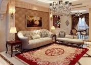 Limpieza de muebles al seco en lima telf. 2334964
