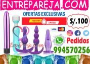 Venta de consoladores sexshop mundial ofertas