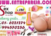 Vaginas y muñecas sexuales ofertas lince 6221274