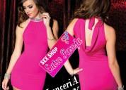 Sexshop ofertas peru www.entrepareja.com 6221274