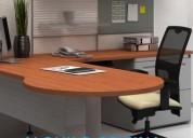 Alquilo oficina en jr. lampa centro de lima