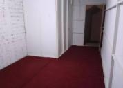 Alquilo habitacion para parejas 250