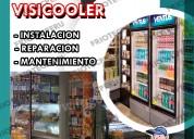 Quality» servicio tecnico visicooler 7590161