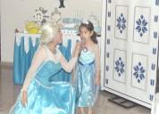 Show infantiles 910483816 almuerzos/mozos/bamans/s