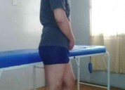 Masaje tántrico desnudo para hombres por joven a1.