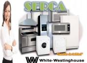 •998276681•westinghouse lavadoras•reparacion lima