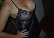 Jessy masajista erotica a domicilio 952366660