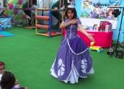Shows infantiles 910483816 surco,molina,san borja,