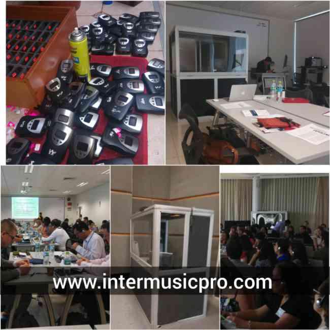 Perú interpretación .Equipos .Cel.  997163010