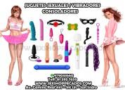 Sexshop pecados tu tienda erótica tel:01-5937659
