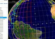 Planos de ubicaciÓn ,localizacion ,cordenadas utm