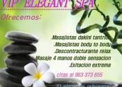 masajes tantra, activa y disfruta de tus sentidos