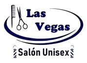 Cosmetologa / manicurista / barbero
