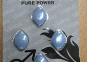 Viamax pure power piura